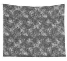 Paisley (Metal) Wall Tapestry