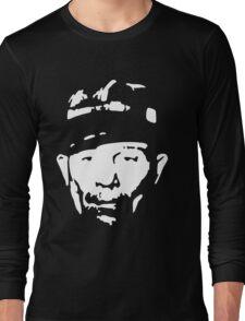 Ed Gein Long Sleeve T-Shirt