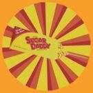 Sugar Daddy by CornrowJezus