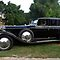 1930 Rolls Royce Phantom II Cabriolet de Ville by TeeMack