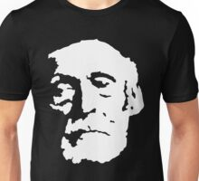 Albert Fish Unisex T-Shirt