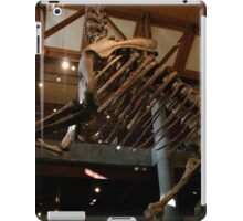 Random Jobaria iPad Case/Skin