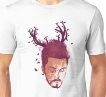Mister Autumn Unisex T-Shirt