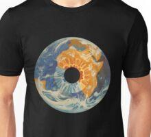 A World of Perceptions Unisex T-Shirt