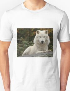 Prince of the forest T-Shirt