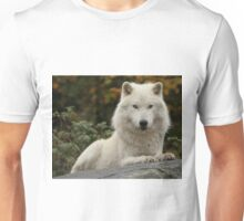 Prince of the forest Unisex T-Shirt