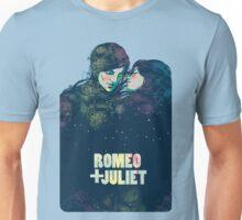 Romeo + Juliet  Unisex T-Shirt