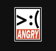 Mongo Angry Unisex T-Shirt