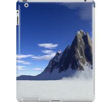 Wayne's World #17 iPad Case/Skin