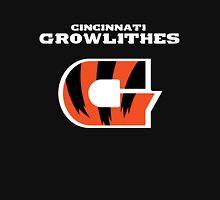 Cincinnati Growelithes T-Shirt