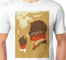 Previously on  MadMen T-Shirt