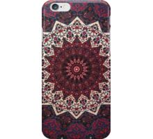 Mandala iPhone case iPhone Case/Skin