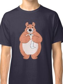 Septembear: Charmin  Classic T-Shirt