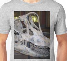 Cool Giraffatitan Unisex T-Shirt