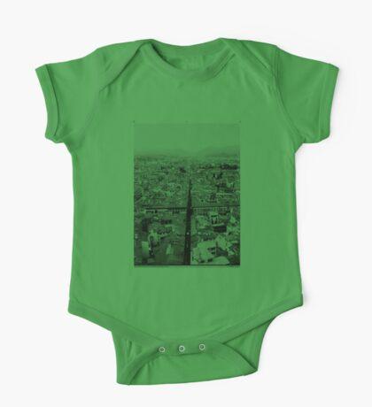 Fiorenze #1 Kids Clothes