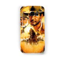 Movie Poster Merchandise Samsung Galaxy Case/Skin