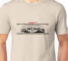 American Kleptocracy (1/2) T-Shirt