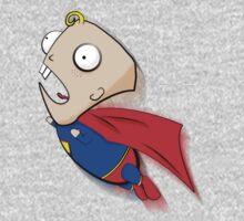 SuperKid Kids Clothes