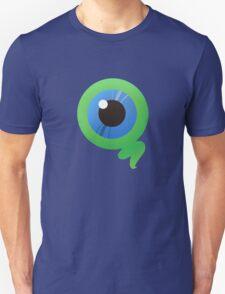 Sam the Septic Eye T-Shirt