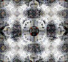 P1420382-P1420385 _GIMP by Juan Antonio Zamarripa