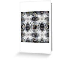 P1420382-P1420385 _GIMP Greeting Card