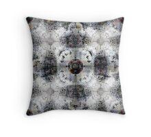 P1420382-P1420385 _GIMP Throw Pillow