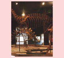 Cool Yangchuanosaurus One Piece - Short Sleeve