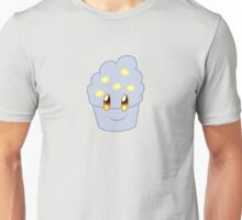 My Little Pastry - Dizzy Unisex T-Shirt