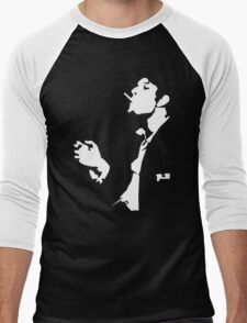 TOM WAITS ROCK INDIE ROCK POP MUSIC T-Shirt