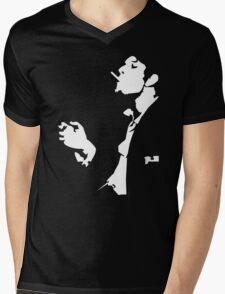 TOM WAITS ROCK INDIE ROCK POP MUSIC T-Shirt