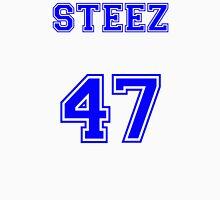 CAPITAL STEEZ 47 JERSEY T-Shirt