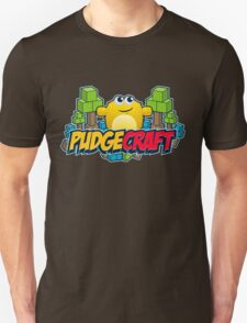 PudgeCraft T-Shirt