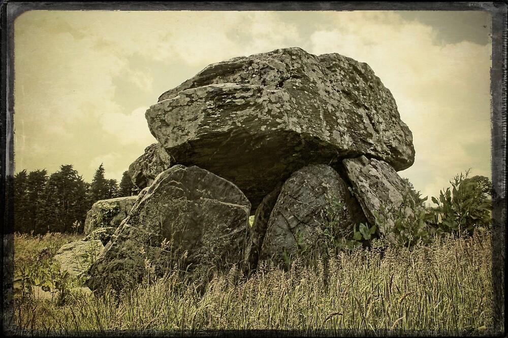 Stone Age by Julesrules