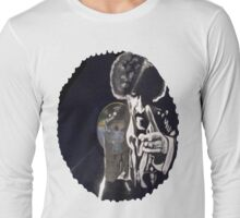 Philo Long Sleeve T-Shirt