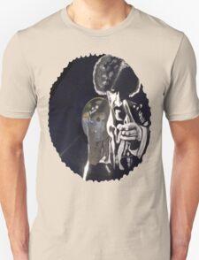 Philo Unisex T-Shirt