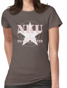 NO-KILL UNITED : UC-PWG T-Shirt
