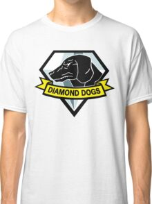 Diamond Classic T-Shirt