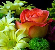 Flowers for Trish22 by cherylc1