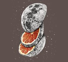 LUNAR FRUIT T-Shirt