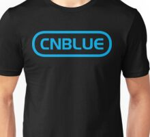 CNBLUE Unisex T-Shirt