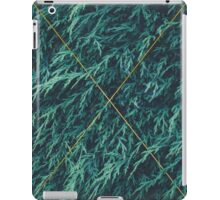 Restricted Reality #redbubble iPad Case/Skin