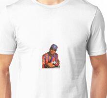 Lil B (Based God) Unisex T-Shirt
