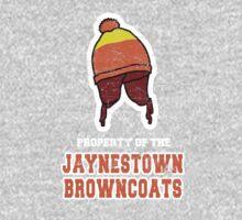 Jaynestown Firefly Browncoats Shirt Kids Clothes