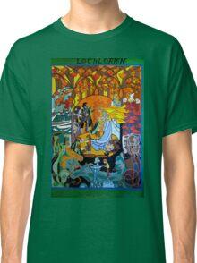 Lothlorien Classic T-Shirt