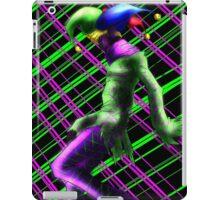 Mad Murphy Design iPad Case/Skin