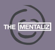 The Mentaliz Kids Clothes