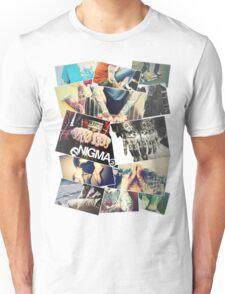 Tattoos  Unisex T-Shirt