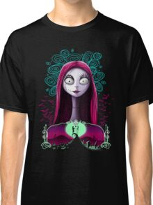 A Ragdoll's Love Classic T-Shirt