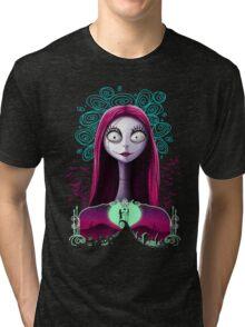 A Ragdoll's Love Tri-blend T-Shirt