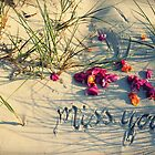 Always and Forever by CarlyMarie